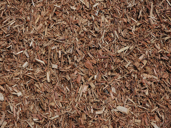 Sugar Cane Mulch Available In Avoca
